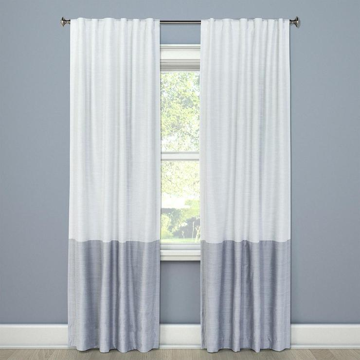 living gray blackout for amazon grey inch panels com room dp color curtain curtains