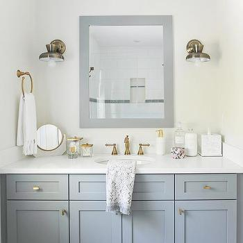 White And Gold Bathroom Design Ideas on white gold doors, white gold furniture, green bathroom, white gold photography, white gold beauty, white gold exterior, white gold bed, white gold car, white gold wedding, treasure island bathroom, white gold clothing, white gold room, white gold trap, white gold office, black bathroom, natural bathroom, pink bathroom, white gold closet, vintage bathroom,