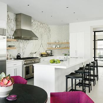 kitchen recessed lighting design ideas