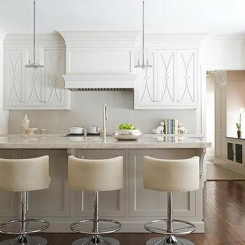 Mullion Kitchen Cabinet Doors Design Ideas
