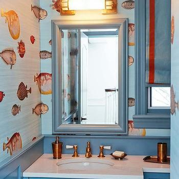 Kids Bathroom Ideas Contemporary Bathroom Refined Llc