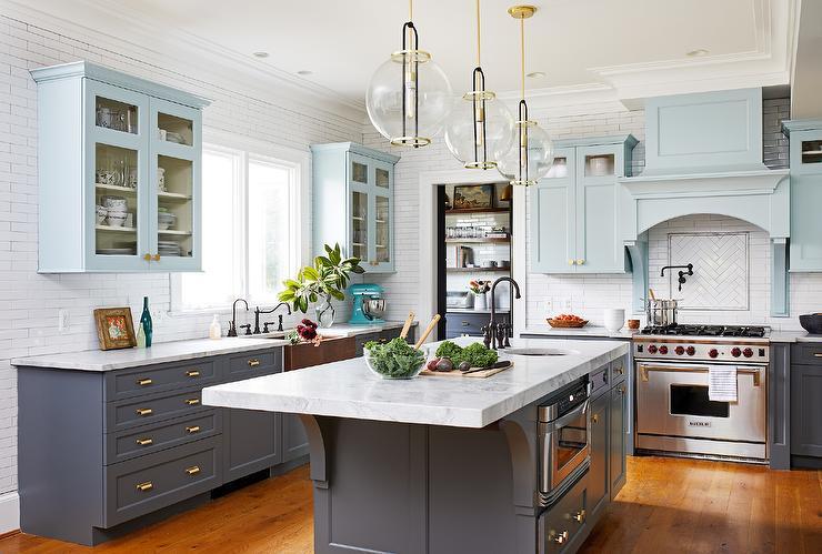 Oak Kitchen Cabinets Country Kitchen Buckingham
