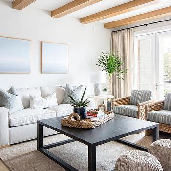 Fantastic Off White Sofa Design Ideas Creativecarmelina Interior Chair Design Creativecarmelinacom