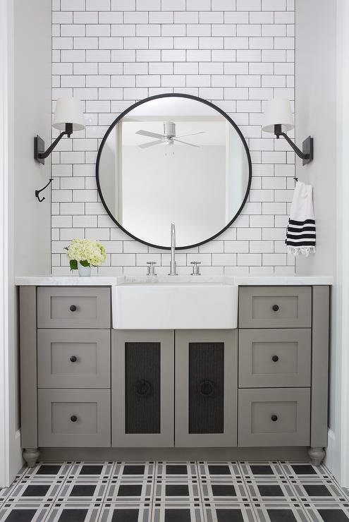 Black And Gray Bathroom on black and gray doors, black and gray nursery, black and gray food, black and gray table, black and gray dinnerware, black and gray shutters, black and grey powder room, black and gray beds, black and gray boat, black and gray home, black and gray luxury bedding, black and gray garage, black and gray dorm, black and gray cabinets, black and gray desk, black and gray deck, dark grey bathroom, black and gray stairs, black granite bathroom, black and gray salon,