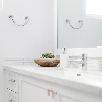 Trough Sink Bathroom Vanity Design Ideas on small double sink vanity, bathroom vanities and sinks, bathroom sinks water troughs, bathroom vanities with trough sink, bathroom vinyl floor tile ideas, bathroom mirror with shelf, long trough sink vanity, bathroom countertops with sinks built in, bathroom sinks and countertops, bathroom trough sink double, concrete ramp sink vanity, bathroom sink tile, bathroom rem, bathroom tub glass tile backsplash, bathroom trough sink with design, bathroom vanities with bowl sinks, bathroom vanities with tops, bathroom with trough sink two faucets, bathroom sink with cabinet, bathroom ramp sink,