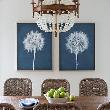 Magnificent World Market Provence Dining Table Design Ideas Unemploymentrelief Wooden Chair Designs For Living Room Unemploymentrelieforg