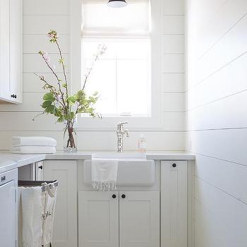 Laundry Room Farm Sink.Laundry Room Farmhouse Sink Design Ideas