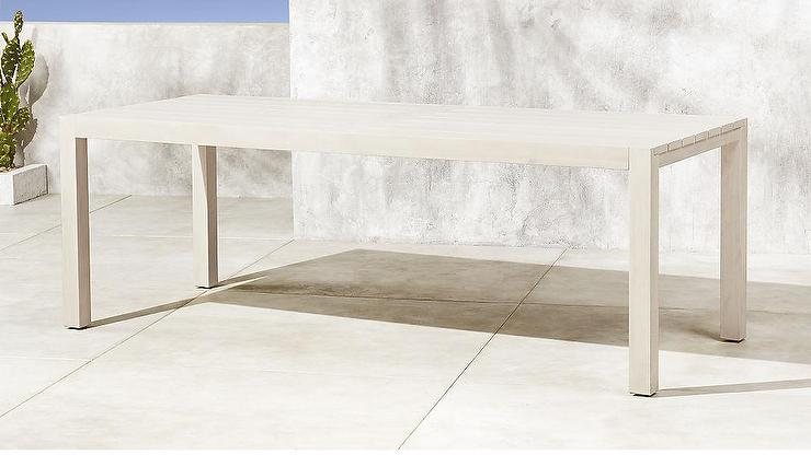 Tiered End Table White Target
