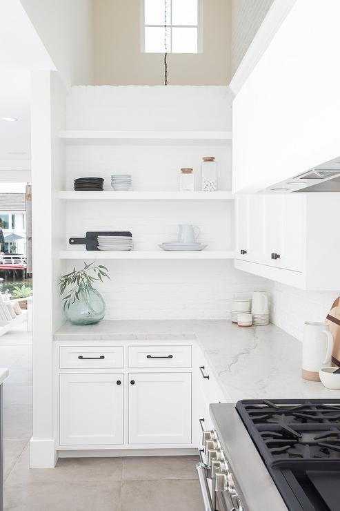 kitchen design decor photos pictures ideas inspiration paint colors and remodel. Black Bedroom Furniture Sets. Home Design Ideas