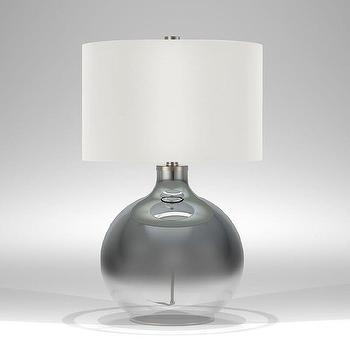 Abigail Buffet Lamp Ballard Designs