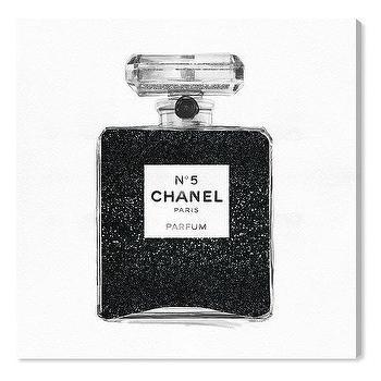 Z Gallerie Parfum