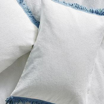 Pillow Sham Design Ideas on neck pillow ideas, accent pillow ideas, decorative pillow ideas, quilted pillow ideas, pillow making ideas, pillow cover ideas, bolster pillow ideas, pillow set ideas, throw pillow ideas, bedroom pillow ideas, knitted pillow ideas, couch pillow ideas, embroidered pillow ideas,