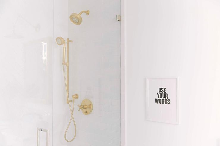 Kids Bathroom Art Design Ideas