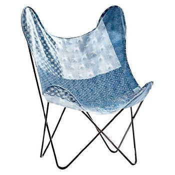 Urbanoutfitters Com Gt Butterfly Chair