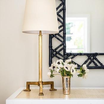 Britain Floor Lamp Jayson Home