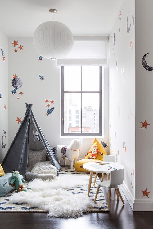 Boy S Room Design Decor Photos Pictures Ideas