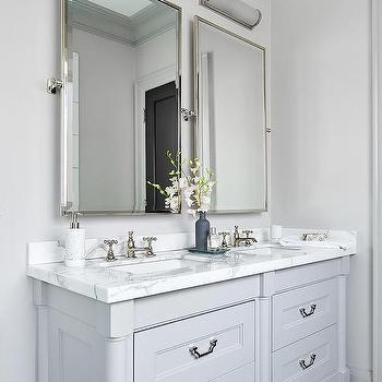 Incredible Bathroom Crown Molding Design Ideas Home Remodeling Inspirations Basidirectenergyitoicom