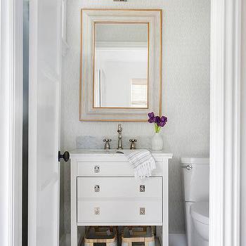 Interior Design Inspiration Photos By Mindy Gayer