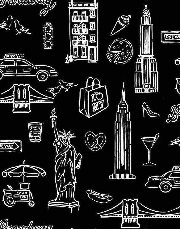 600+ Wallpaper Black New HD Gratis