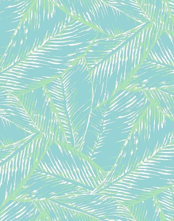 Caribbean Palm Tree Leaves Blue Green Wallpaper Leaf tropical nature green background beautiful flora macro plant leaves pattern autumn tree detail water spring texture sky red fresh summer natural maple leaf yellow caribbean blue bright foliage fall ocean sea abstract color beach wallpaper closeup drop vibrant coast leaf vein greenery branch eco. caribbean palm tree leaves blue green