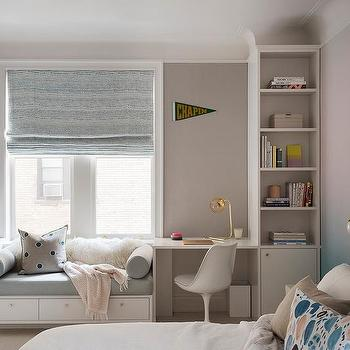 Kids Built In Bookcase Design Ideas,Landscaping Ideas Front Of House Australia