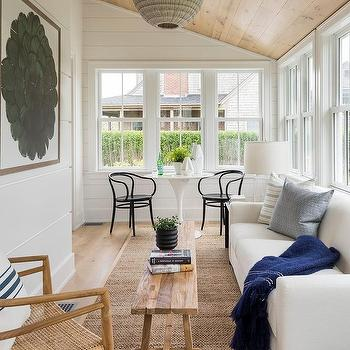 Prime Black And White Sunroom Design Design Ideas Caraccident5 Cool Chair Designs And Ideas Caraccident5Info