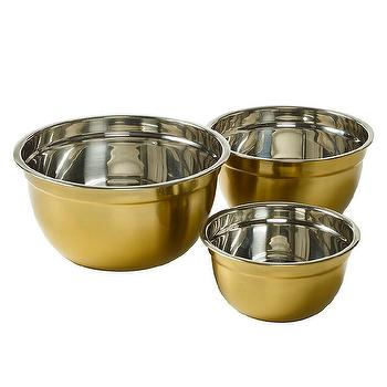 Stainless Steel Look 4 Less And Steals And Deals