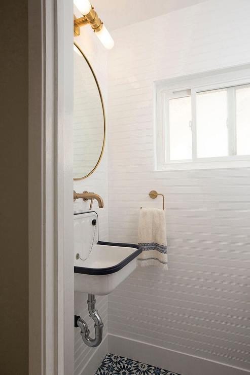 Vanity Room Paint Ideas