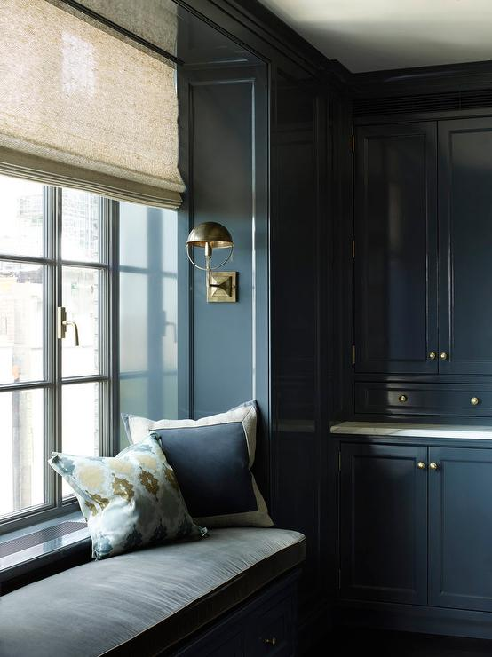 Terrific Kitchen Window Seat Design Ideas Creativecarmelina Interior Chair Design Creativecarmelinacom