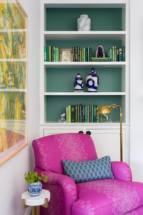 Ballard Designs Dayna Arm Chair Design Ideas