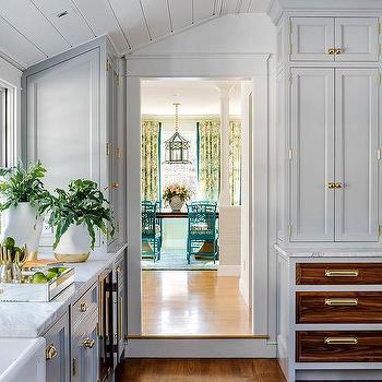 Sunken Kitchen Ideas Design Ideas