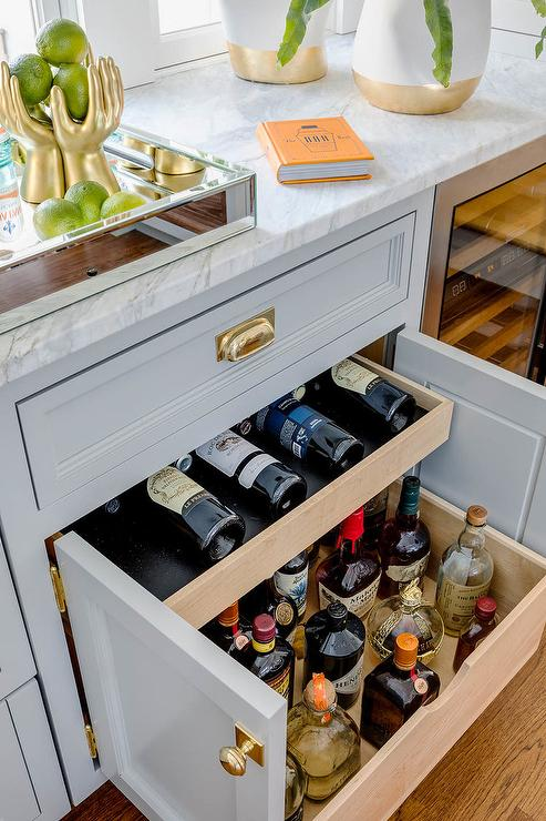 Kitchen Island Ideas With Seating Storage Drawers