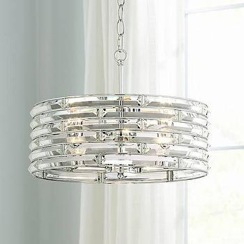 Crystal Chandelier Look 4 Less And Steals And Deals Page 1