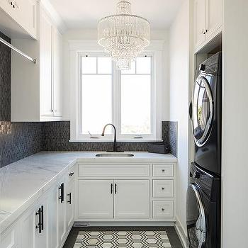 U Shaped Laundry Room Design Ideas on kitchen design with high ceilings, kitchen design with butcher block island, bathroom layout with washer dryer, kitchen design with microwave, kitchen design with lots of storage, kitchen with undercounter washer dryer, kitchen design with refrigerator, kitchen sink washer and dryer, kitchen design layout with washer dryer in it,