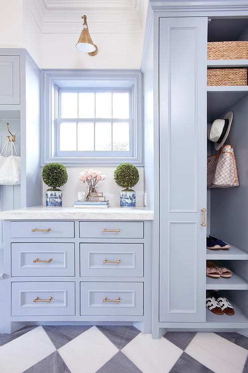 Interior Design Inspiration Photos By Caitlin Wilson Design