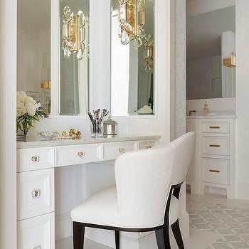Vanity Design Ideas