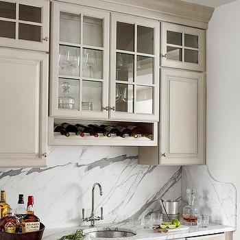 New Paint Ideas For Kitchen Gallery
