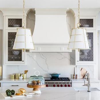 Sherwin Williams Light French Gray Design Ideas