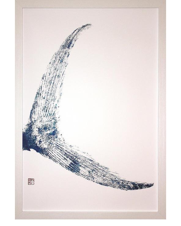 metal fish art wall decor.htm tuna tail blue fish framed wall art  tuna tail blue fish framed wall art