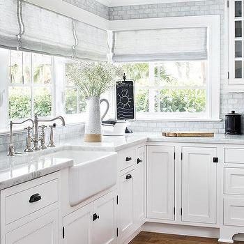 What To Consider In A Remodel Hgtv