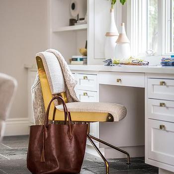 interior design inspiration photos by nest design rh decorpad com