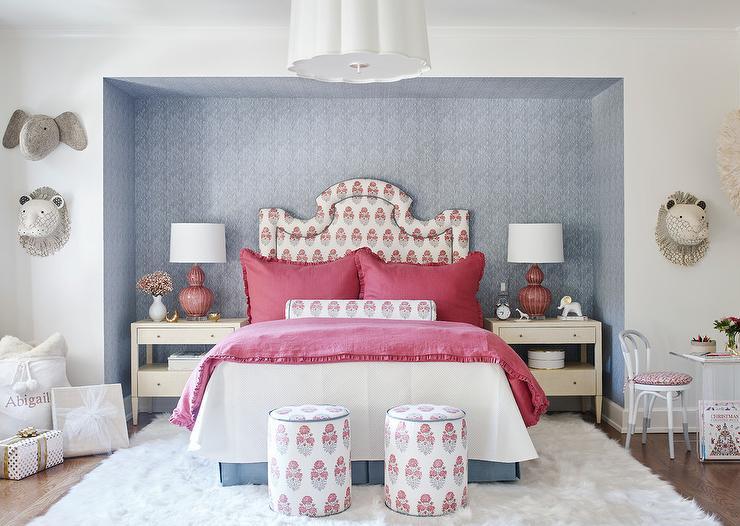 Interior Design Inspiration Photos By Jessica Bradley