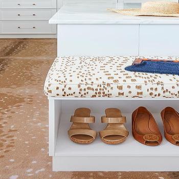 Fine Closet Island Bench Design Ideas Machost Co Dining Chair Design Ideas Machostcouk