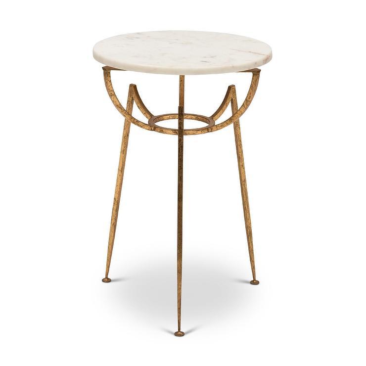 Cb2 Concrete Coffee Table