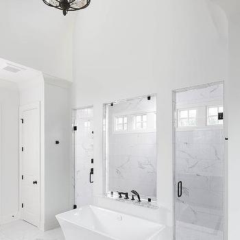 Interior Design Inspiration Photos By Artisan Signature Homes
