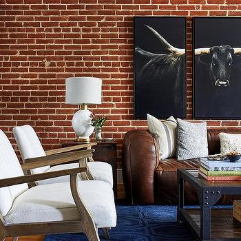 wall art decor for living room.htm black white aloe triptych framed wall art  black white aloe triptych framed wall art