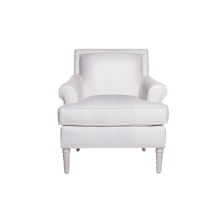 Peachy White Strap Girona Dining Chairs Set Customarchery Wood Chair Design Ideas Customarcherynet