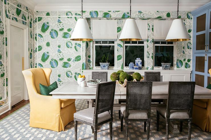 Dining Room Design Decor Photos Pictures Ideas Inspiration