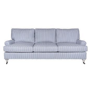 turned legs striped sofa products bookmarks design inspiration rh decorpad com