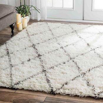 Rug Look 4 Less And Steals And Deals
